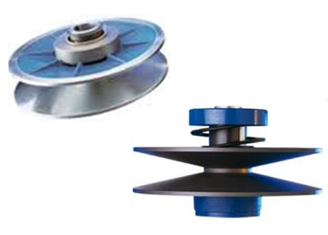 Product Interchange To Lenze Variable Speed Pulley